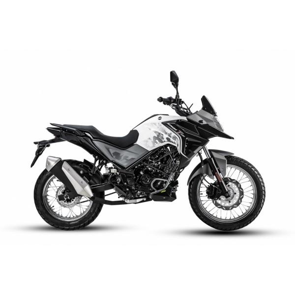 NH T 200 EURO5