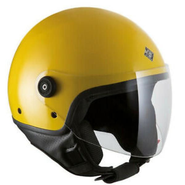 El'Jettin Yellow